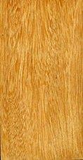 Southeast Asia - Tropical Hardwood From Southeast Asia
