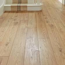 Actually Laminate Flooring - Laminate Flooring Made