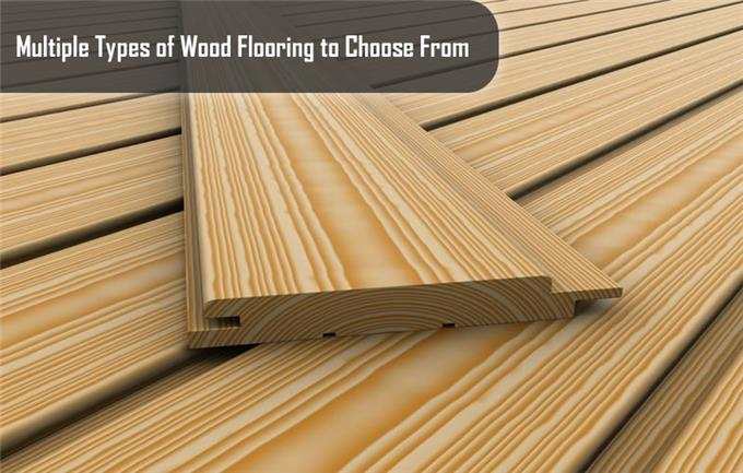 Different Type Laminate Flooring Solid Hardwood Floors Long Term