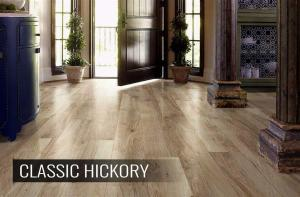 Affordable Way - Laminate Flooring Offers