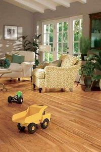 Detailed Information - Home Flooring Pros Guide Drill