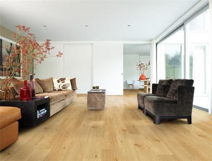 Oak Laminate Flooring   High Quality Laminate Flooring