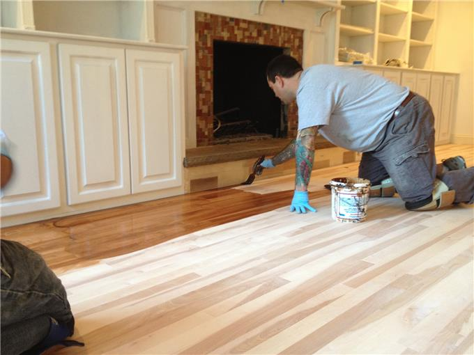Off The Top - Things Know Before You Refinish