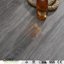 Lock Vinyl Plank Flooring