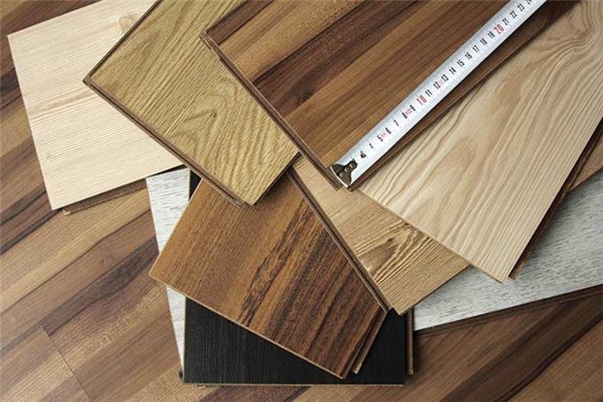 Less Dense - Flooring Use With Underfloor Heating