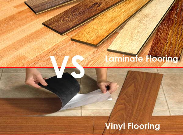 Vinyl Wood Flooring On Invaber Main Benefits Laminated Flooring