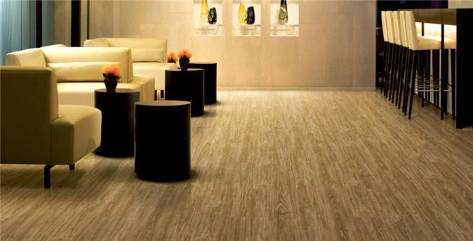 Styles Come - Wood Flooring