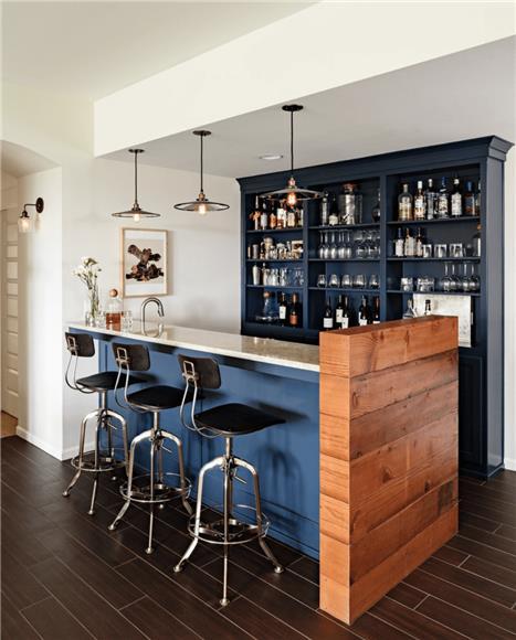 Incorporate Home - Seem Like