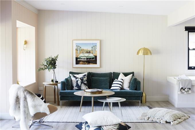 Grab New - Living Rooms