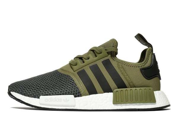 651781126 Adi Archive Classics Create Men s - Adidas Originals Nmd R2 Women s ...