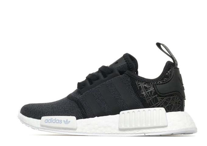 607d9a1bf Trainers From Adidas Originals on Invaber - Adidas Originals Nmd R1 ...