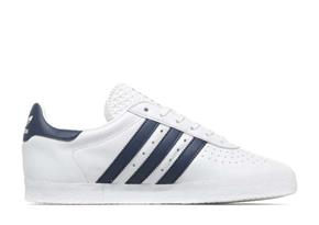 0e93788f7 The Iconic 3-stripes The Sides - Trainers From Adidas Originals. Trainers  From Adidas Originals