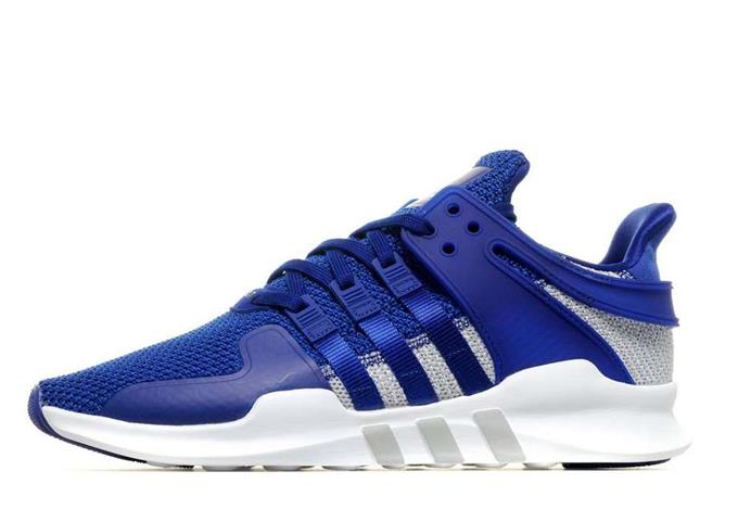 d8f4f4507 Shoes From Adidas Originals on Invaber - Adidas Originals Eqt ...