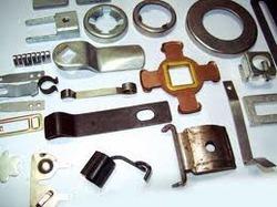 Components Like - Automotive Sheet Metal
