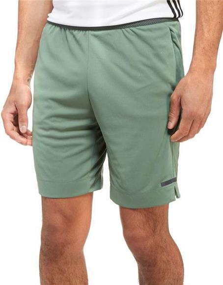 Zip Pockets - Wears Size Medium