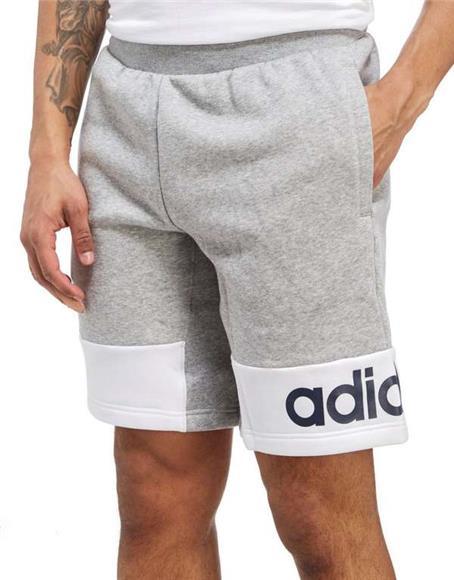 810760e70c3 Side Seam Pockets on Invaber - Adidas Branding The Left Leg, Adidas ...