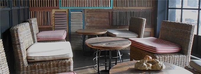Design Consultancy - Interior Design Consultancy