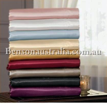 Huge Range - Huge Range Fashion Focused Colours