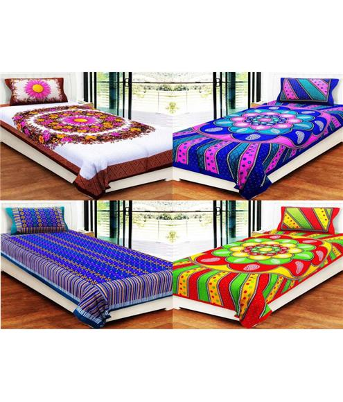 Sheets Usually Long Fiber Cottons Stronger