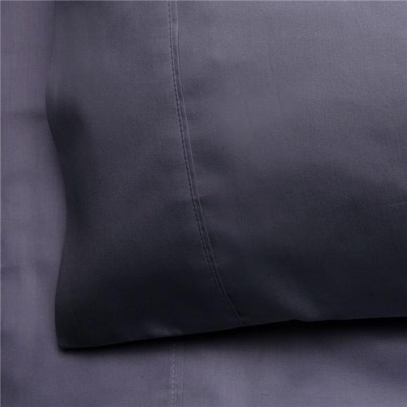 First Set - Bed Sheets