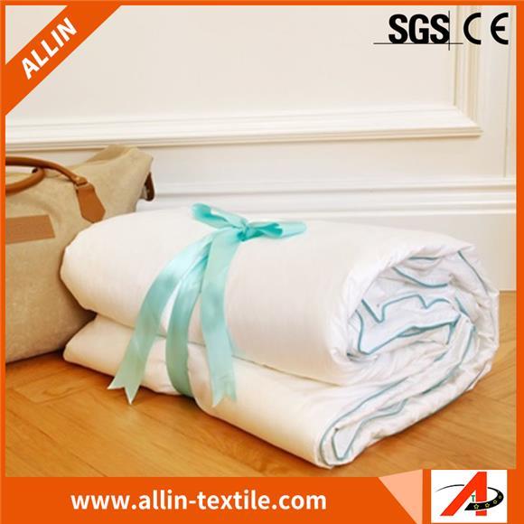 Textile Co - Cotton Bed Linen