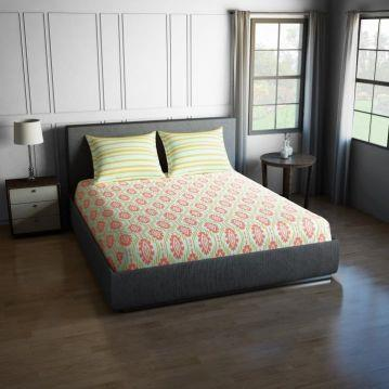 Furnishing Products - Buy Bedding Products Online Spaces
