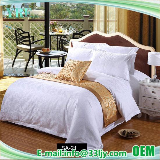 Cotton Bed Sheet China Whole