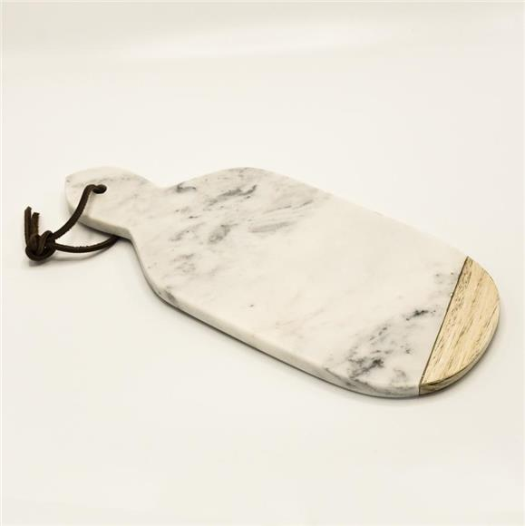 Designers Alike - Clean White