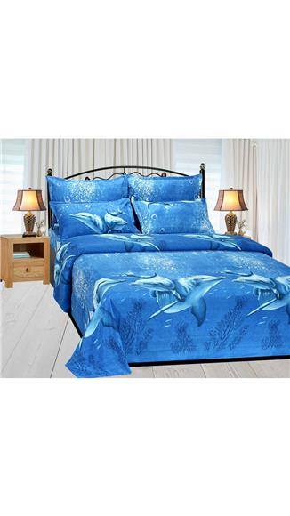 Furnishing Products - Brings Fabulous Collection Home Furnishing