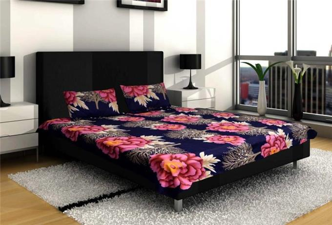 Make Home Look - Reet Textile 3d Printed