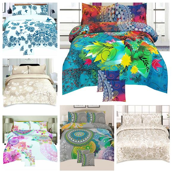High Quality Material - Offers Variety Sets Suit Lifestyle