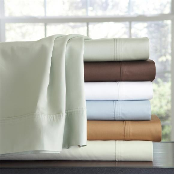 Deep Pocket Sheet Set on Invaber Deep Pocket Bed Sheet Set Extra