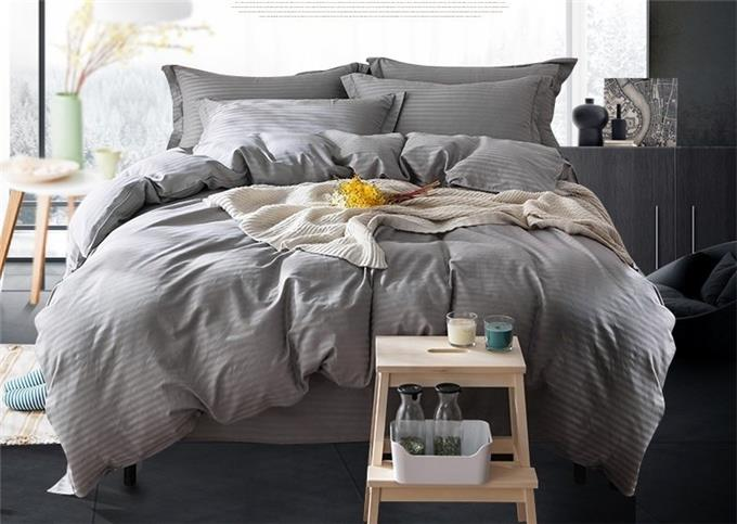 Made Single - Since Bed Linen From Hotel