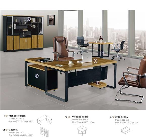 Singapore Furniture - Quality Products Great