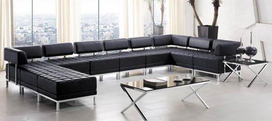 Singapore Furniture - Looks Great