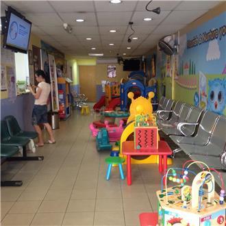 Give Lower Dosage Selangor Petaling Jaya Know Reliable Car Repair Hair Salon Offers Fried Chicken Rice During Night Time Jalan Klang Lama Small Play Area Vip Hair Salon Tread Wear Indicator