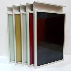 Ltc Kitchen - 3g Glass Door