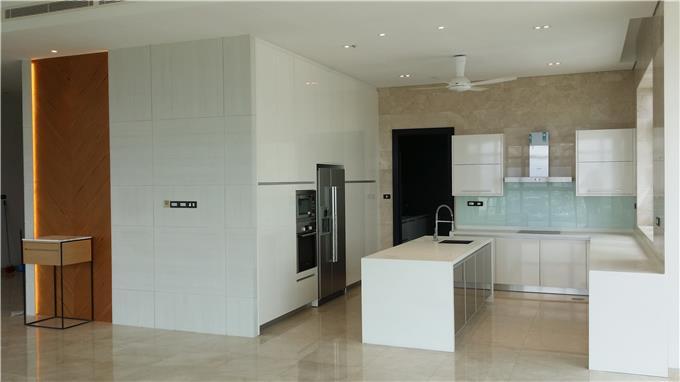 Ltc Kitchen - Provide The Best Quality