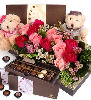 Florygift - Definite Way Make Special Day