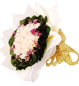 Florygift - Surprise Sweetheart With Elegant