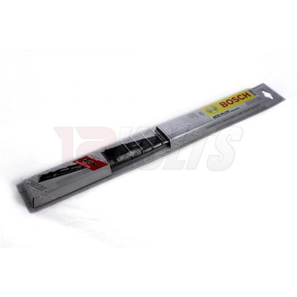 Safe Driving - Bosch Eco Plus Wiper Blade