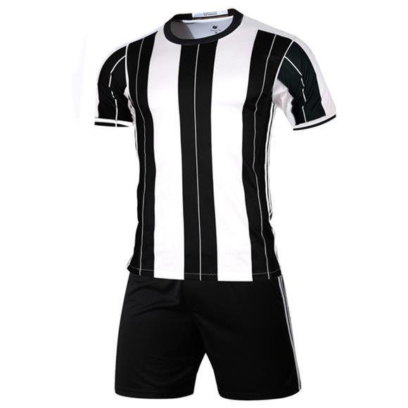 Custom Sportswear on Invaber - Captivations Can Deliver