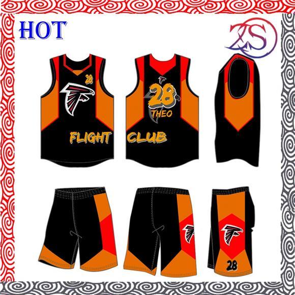 619f7de3a design jersey online malaysia