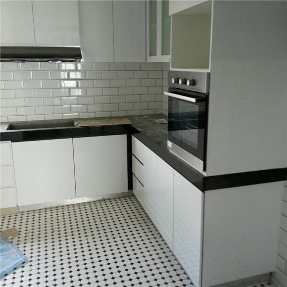 Contact Kitchen Cabinets Free Quotation Kitchen - Most cost effective kitchen cabinets
