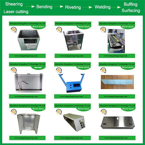 Offer Customers - Shenzhen Hongzhou Technology Co
