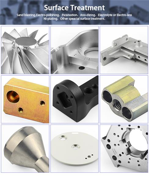 Accommodate Requirements - Stainless Steel