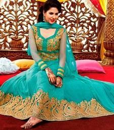 Mirraw - Party Wear Salwar Kameez