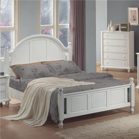 Really Relax - Kayla Bedroom Collection