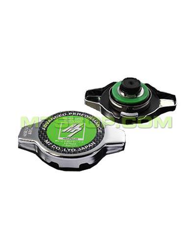 Radiator Cap - M7 Super