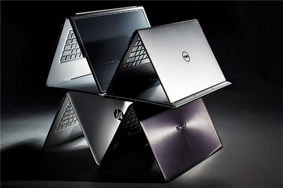 Attractive Packages - Dell Xps 13